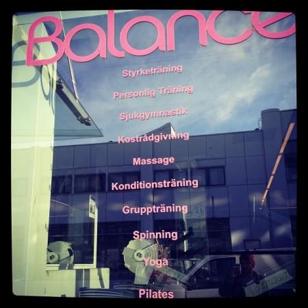 balance-fonster