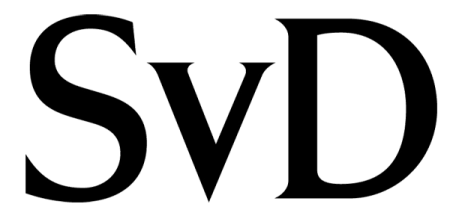 svd_logo