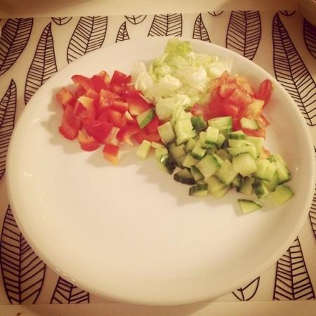 enbart-sallad-taco