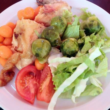 middag-compostela-1