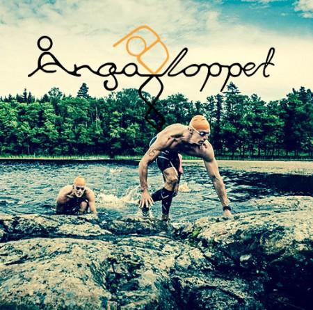 angaloppet-logo