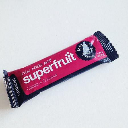 raw-food-bar-superfruit