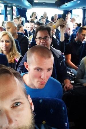 lugn-i-bussen