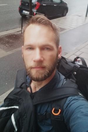 selfie-centralen
