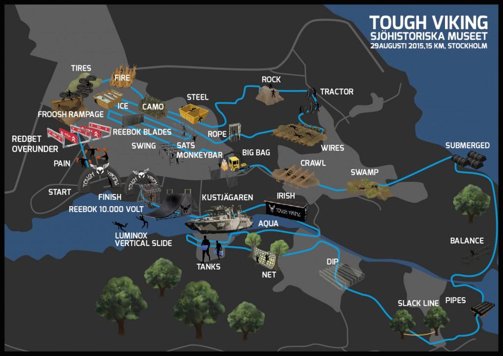 tough-viking-2015