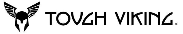 tough-viking-logo