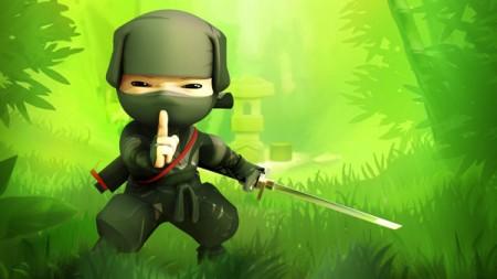 Free-3D-Ninja