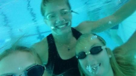 vattenfys-selfie