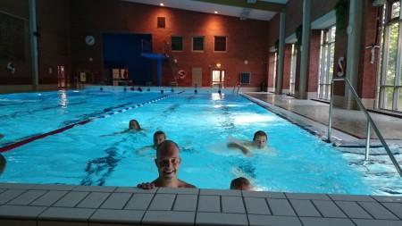 vattenfys-simning2