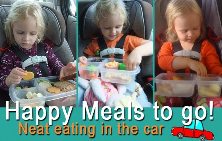 Not-eating-in-car