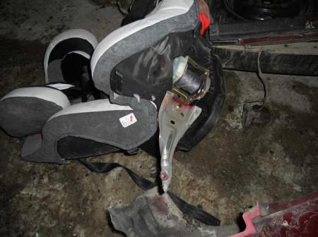 craschad-bilstol