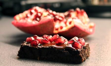 choklad-granat