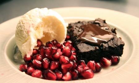 efterratt-chokladkaka