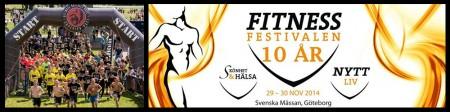 fitnessfestivalensprint