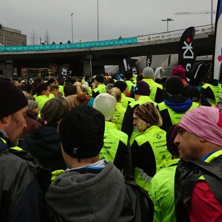 folksamling-tunnel-run