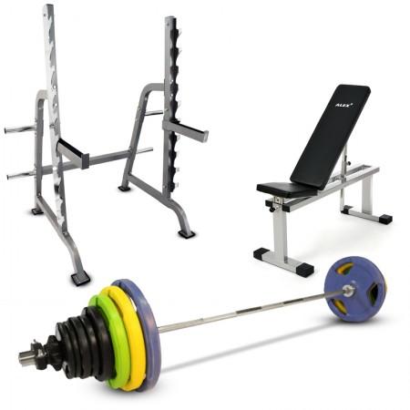 gym-fran-sportgymbutiken