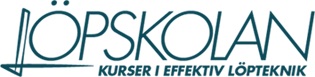 lopskolan-logo