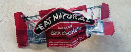 protein-bar-eat-natural