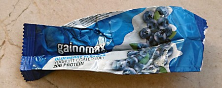 protein-bar-gainomax-blueberry