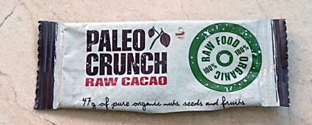 protein-bar-paleo-crunch