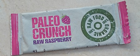 protein-bar-paleo-crunch-raw-rasberry