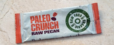 protein-bar-paleo-raw-pecan