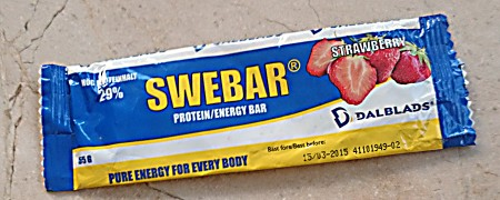 protein-bar-swebar-strawberry