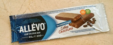 proteinbar-allevo-coffe-chocolate