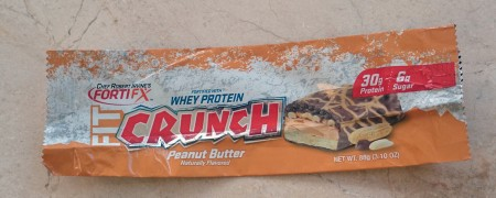 proteinbar-fit-crunch