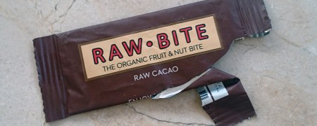 proteinbar-raw-caco-bar