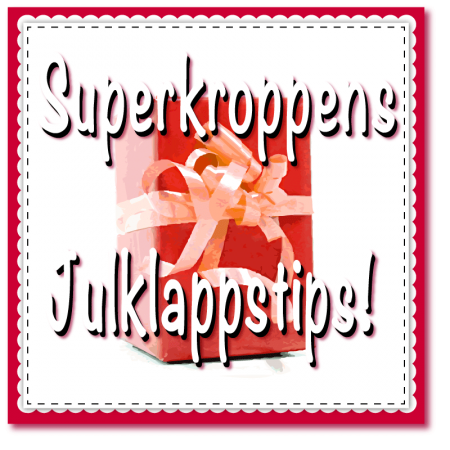 superkroppens-julklappstips