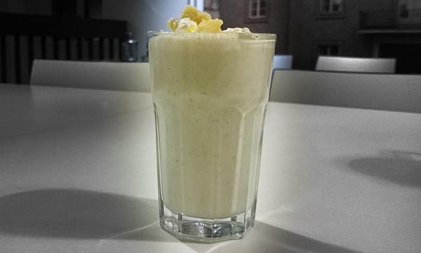 milkshake-pa-semla