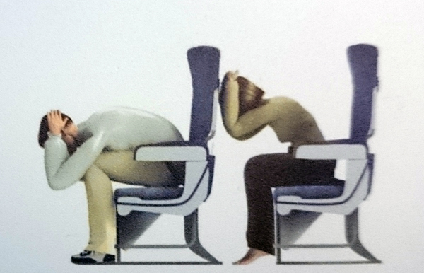 crash-seat
