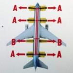 exit-flygplan
