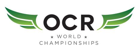 OCRWC-2015-smal