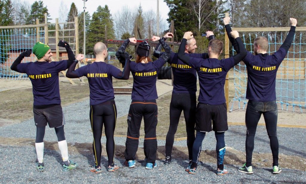 team-firefitness-rygg