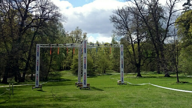 rope-climb-hagaparken