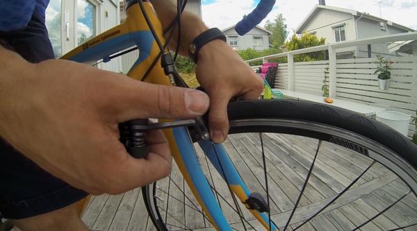 byta-cykelslang