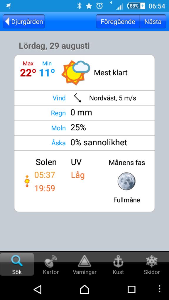 wpid-screenshot_2015-08-26-06-54-39.png