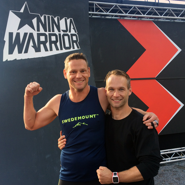 ninja-warrior-adam