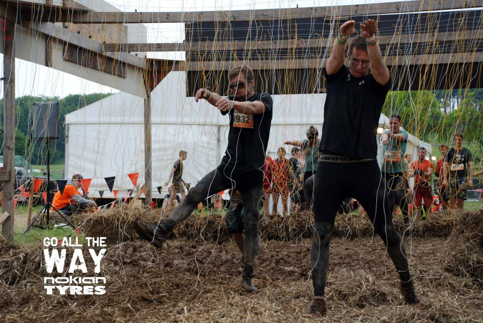 tough-mudder-facebook6
