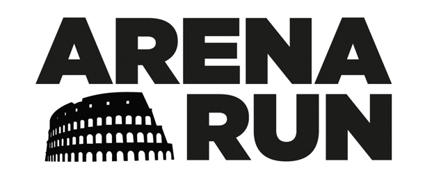 arena-run-logo