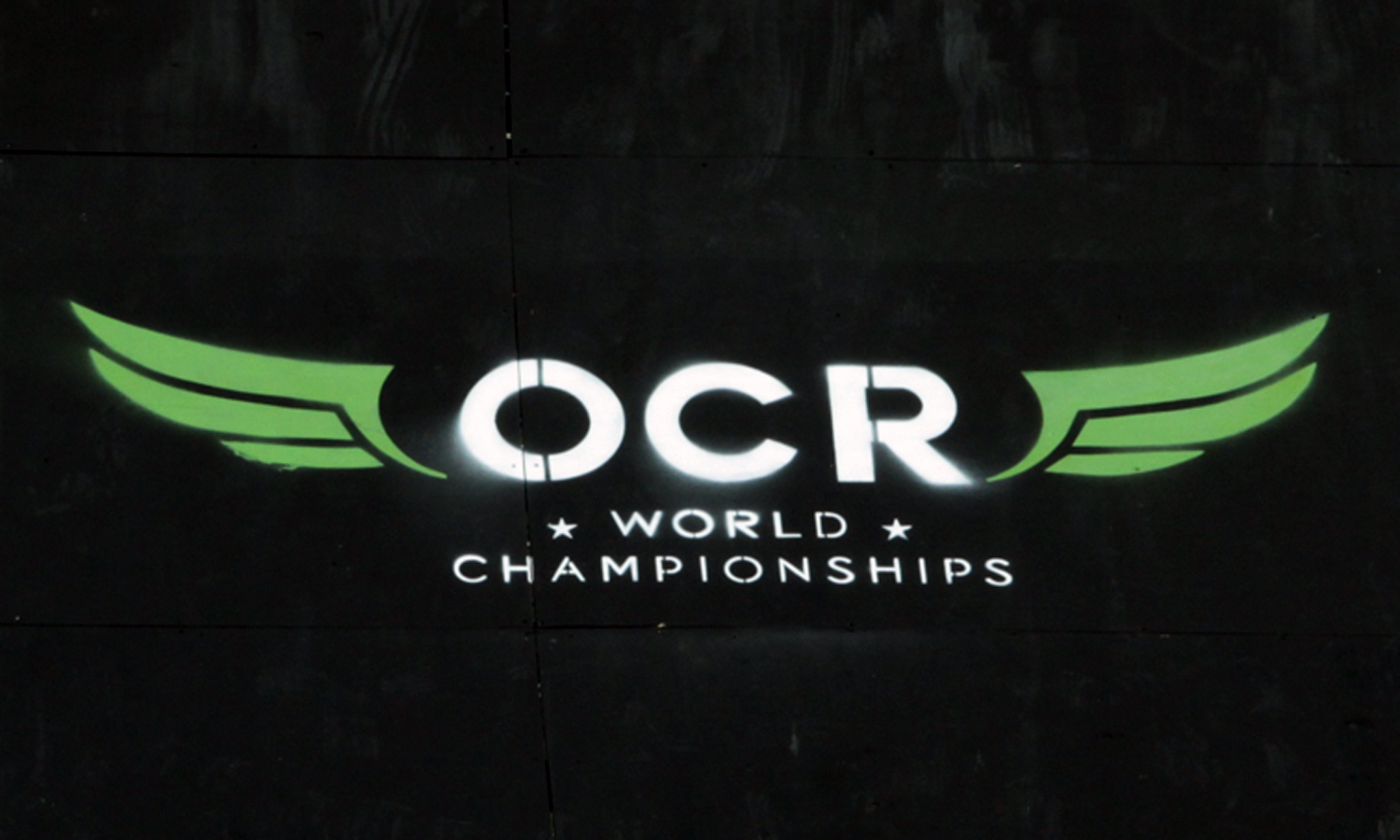 ocr-logo-ramp