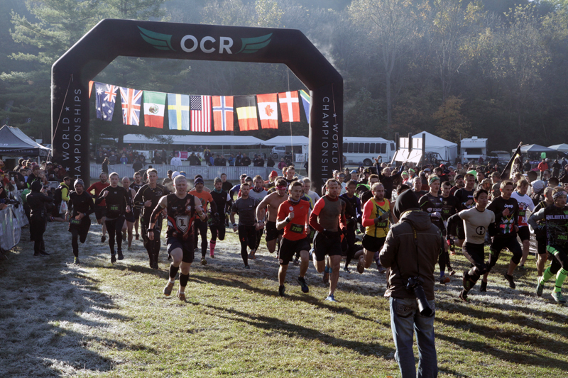 ocrwc-photos_9416