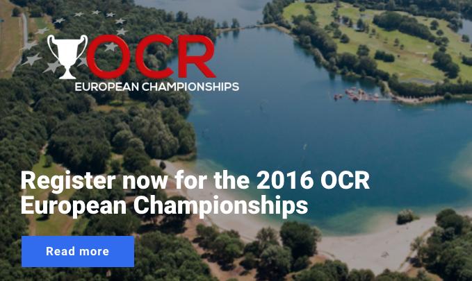 OCR-European-Championships