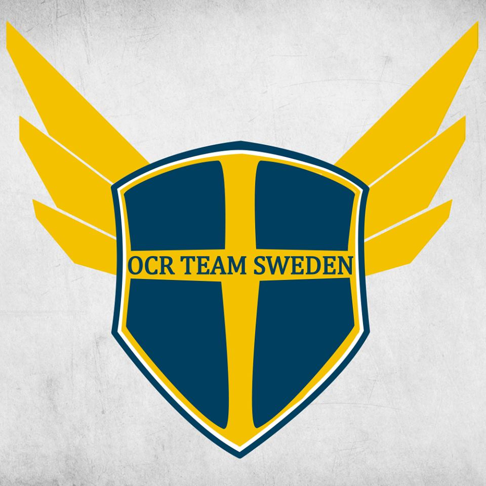ocr-team-sweden-logo