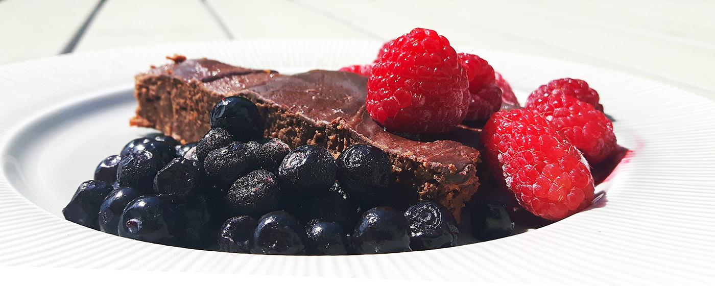 chokladkaka-protein-3