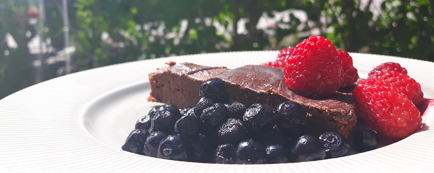 chokladkaka-protein