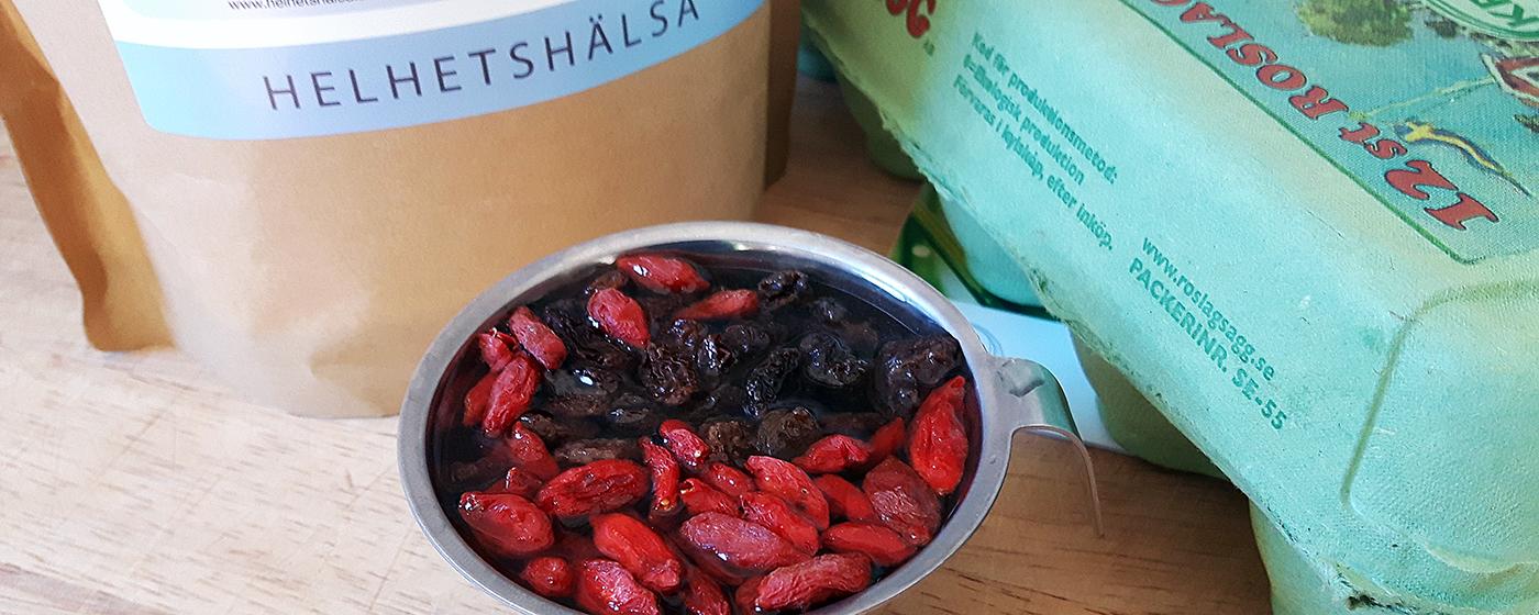 helhetshalsa-gojibar-russin