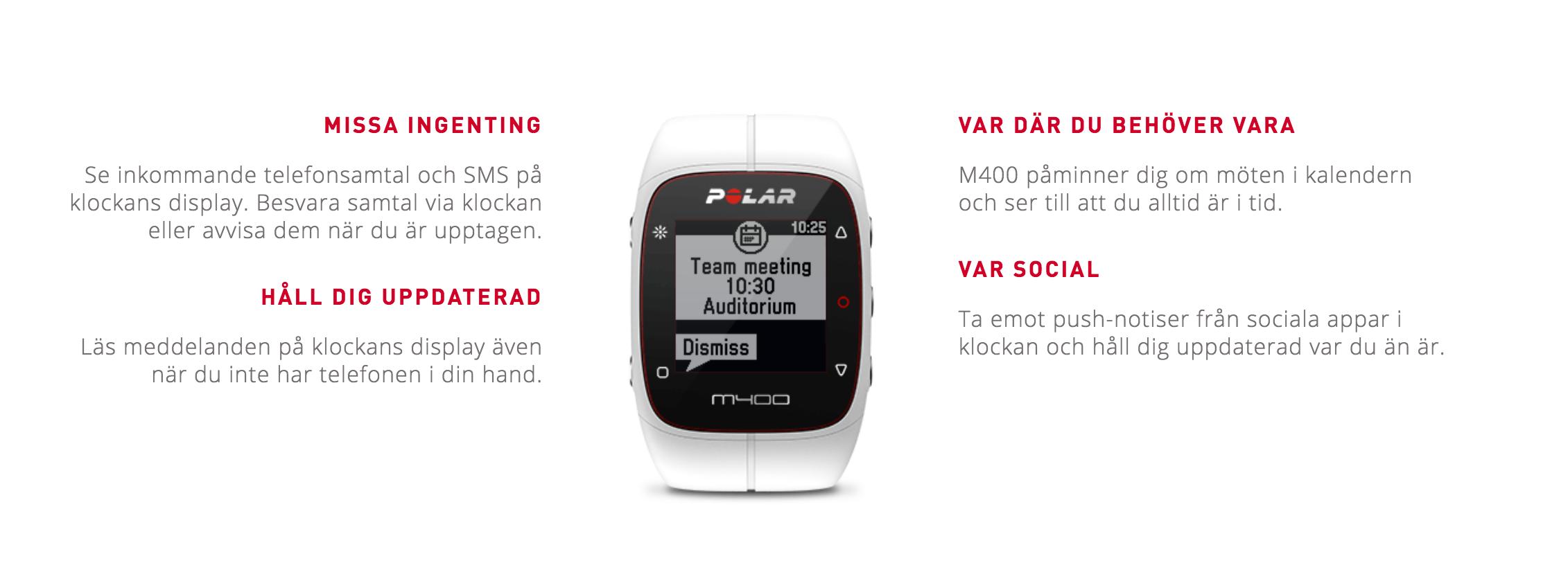 polar-m400-features